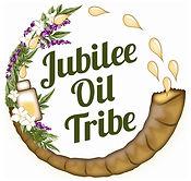 Jubilee horn 4 FAVORITE font.jpg