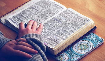 woman with marked up bible.jpg