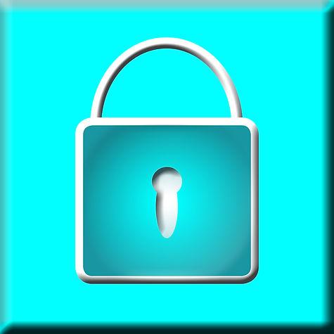 happy doodler WEb icon security.jpg