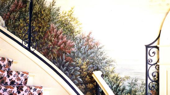 plants along steps edited.jpg