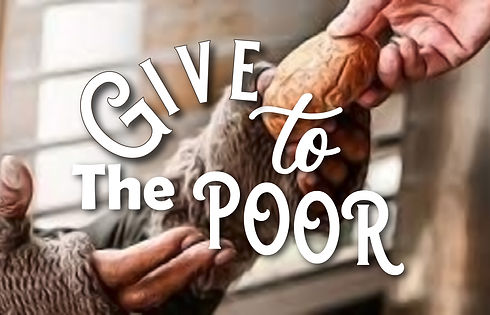 give to the poor-01.jpg