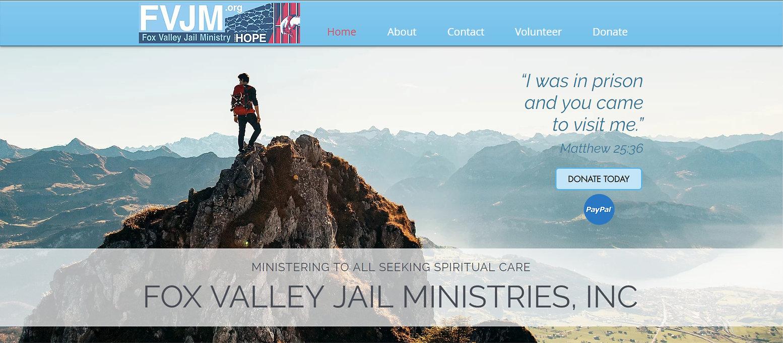 home page sample fvjm.jpg