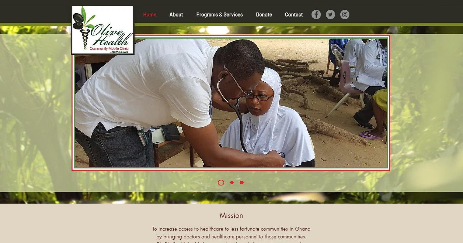 screen shot olive health.jpg