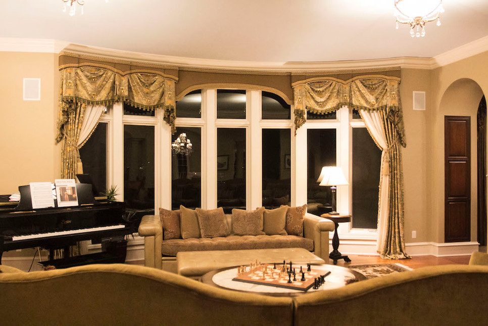 traditional-window-treatment-drapery.jpg