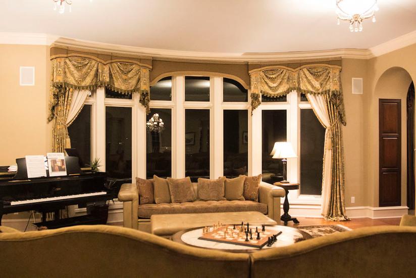 traditional-window-treatment-drapery.jpg