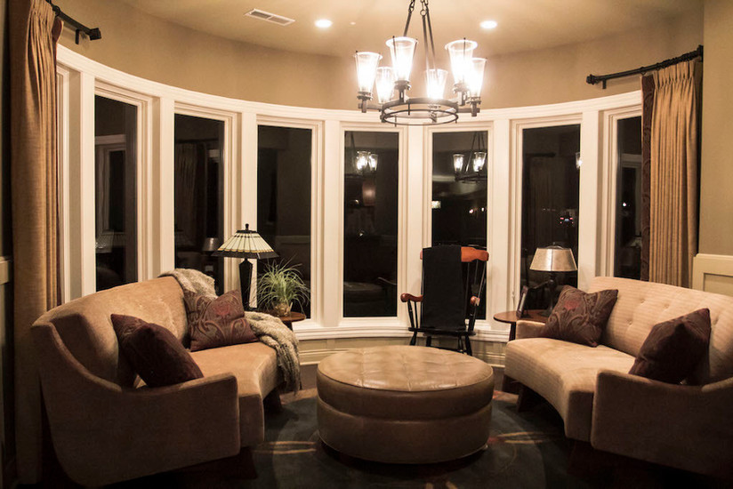 basement-lounge.jpg