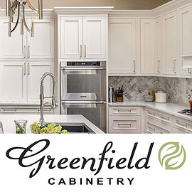 greenfield inset cabinets.jpg