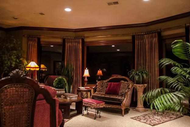 tradional-lower-level-family-room.jpg