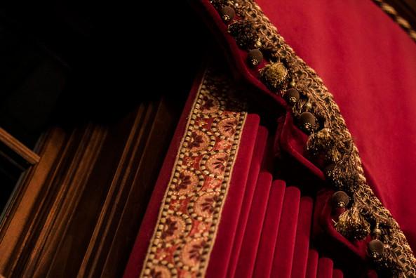 velvet-library-drapery-detail.jpg