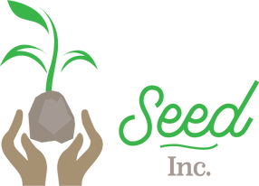 seedinc-logo.png