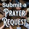 group prayer hands submit request.jpg