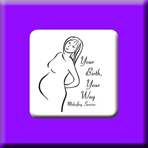 happy doodler WEb sample images 23.jpg