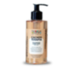 twoone onetwo cosmético natural vegano
