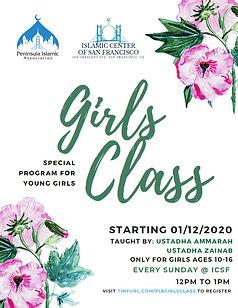 ICSF Sundays Girls Flyer Updated.jpg