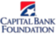 Capital Bank Foundation.png