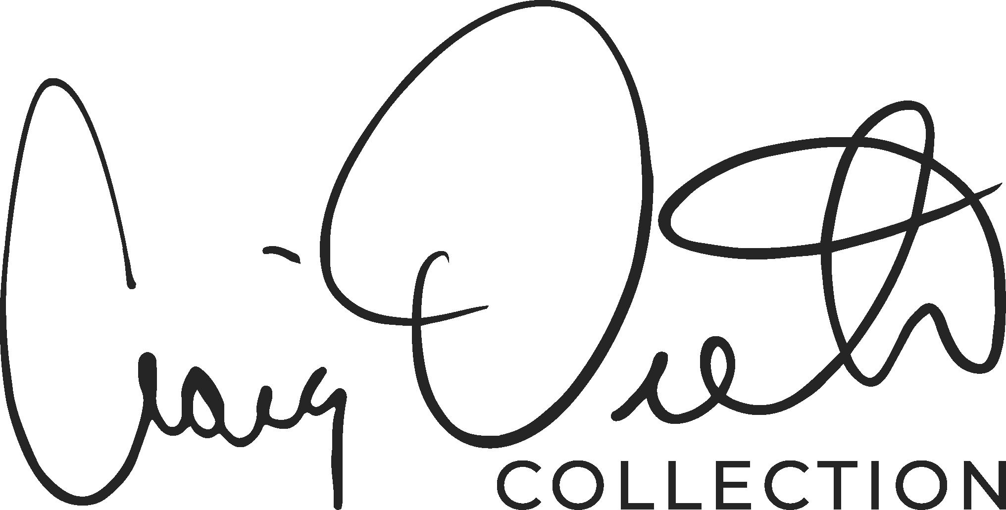 Craig-Dietrich-Collection-Signature-Blac