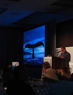 Speaker-Bob-Talbot-presents-his-arresting-ocean-images_edited