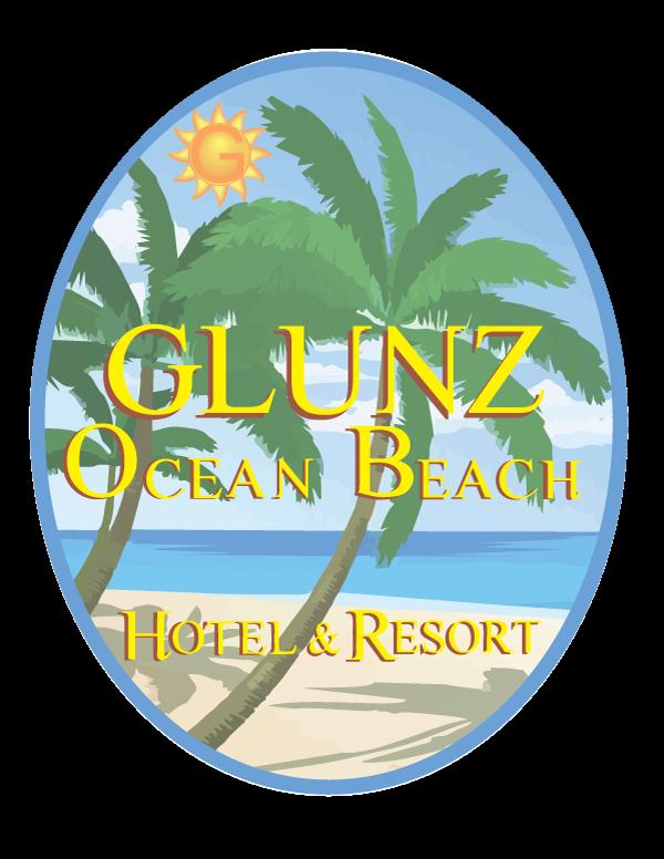 GlunzOceanBeach_2017logo