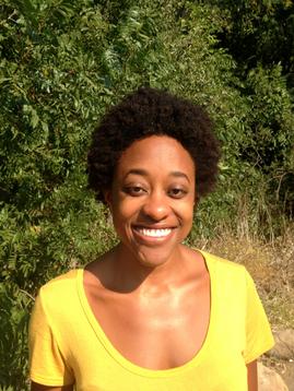 Dr. Samantha Davis