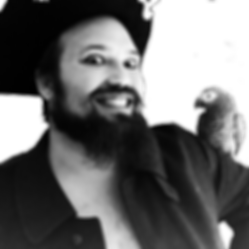 Captain Coral Black and White_edited.png