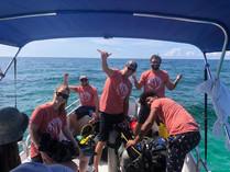 Coralpalooza™_2019_Coral_Vita_072.JPG