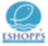 eshopps.png