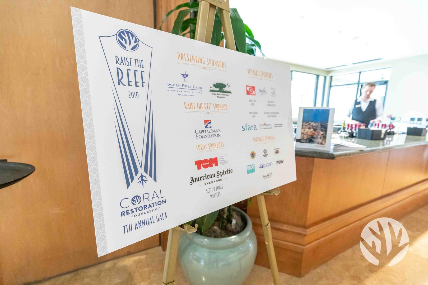CRF™_7th_Annual_Gala_Raise_the_Reef_2019