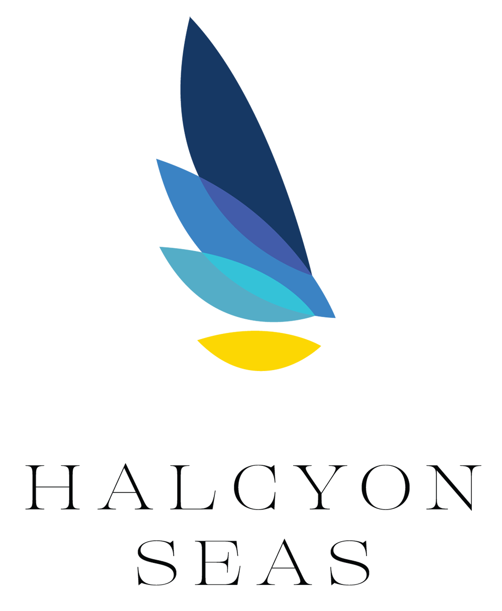 HALCYONS1000