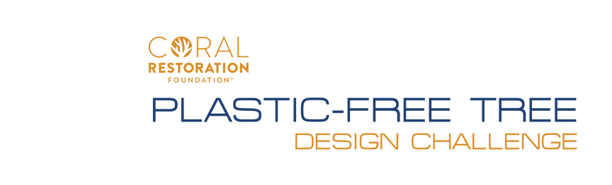 PLASTIC FREE TREE DESIGN CONTEST LOGO.pn