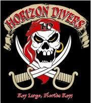 horizon divers