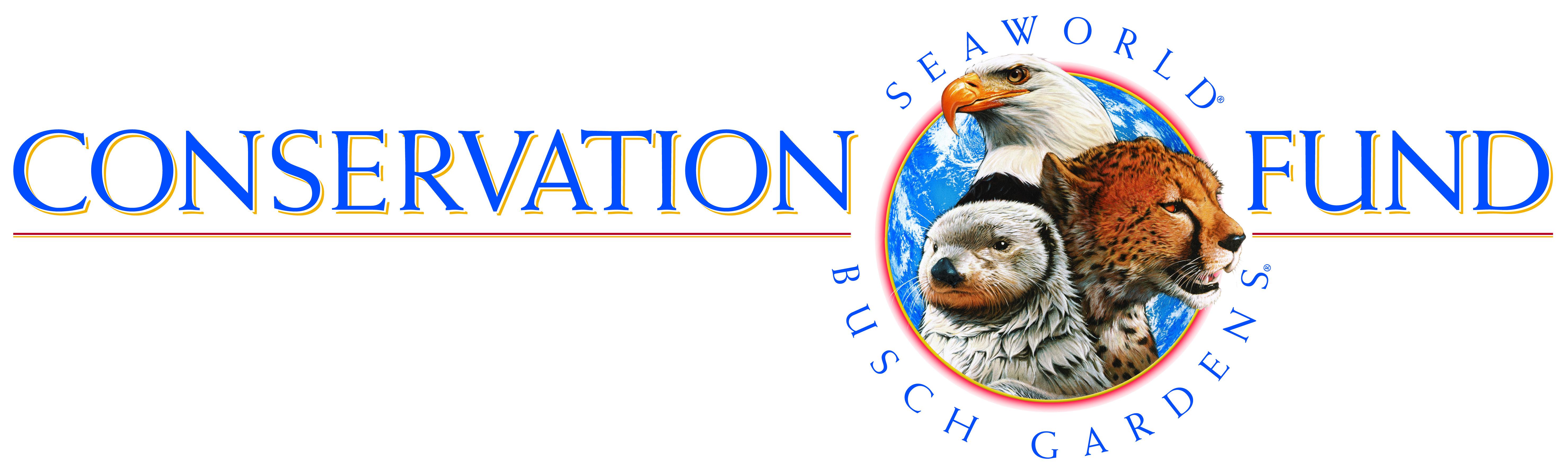 SWBG Conservation Fund Horizontal logo(H