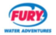 fury-logo-2016.jpg