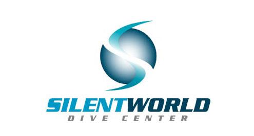 Silent-World