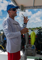 Coralpalooza™_2019_MOTE_051.JPG