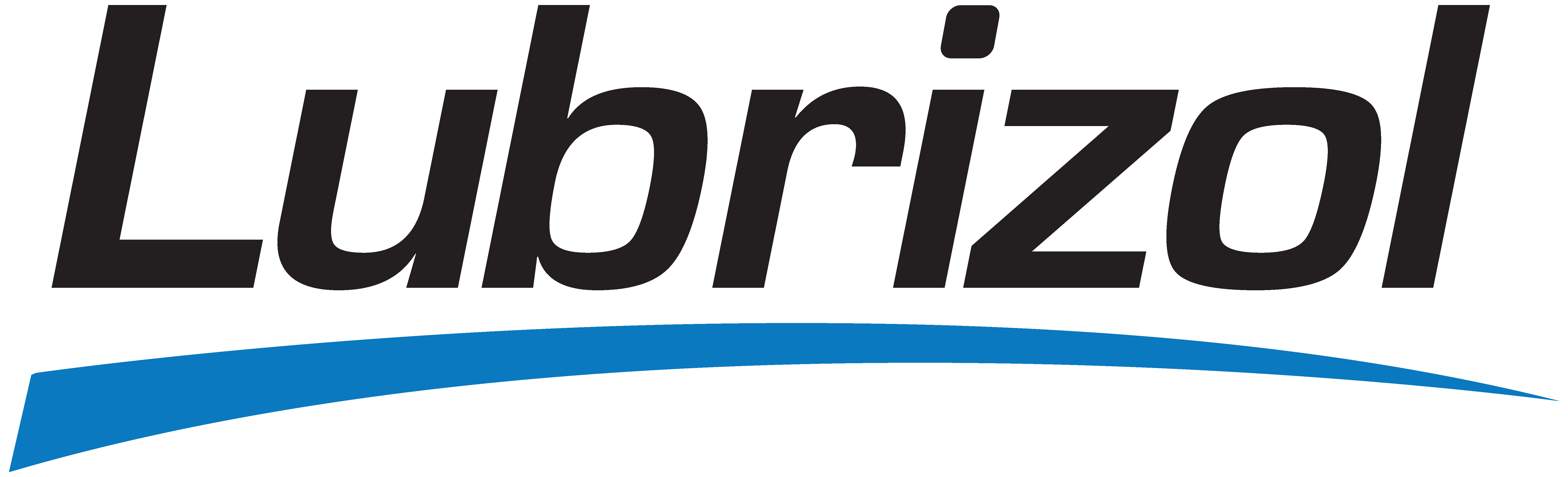 Lubrizol-Logo-CMYK