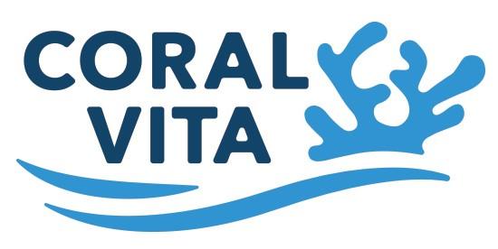 vertical_coral_vita_white2