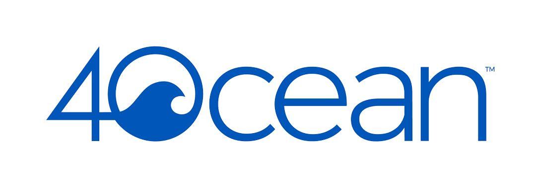 4Ocean Blue
