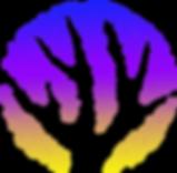 Coralpalooza.Logo.GLOW2020.png