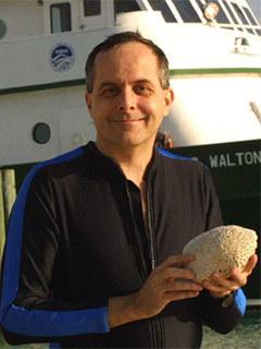 Dr. John W. McManus