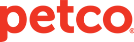 Petco-logotype_COLOR.PNG