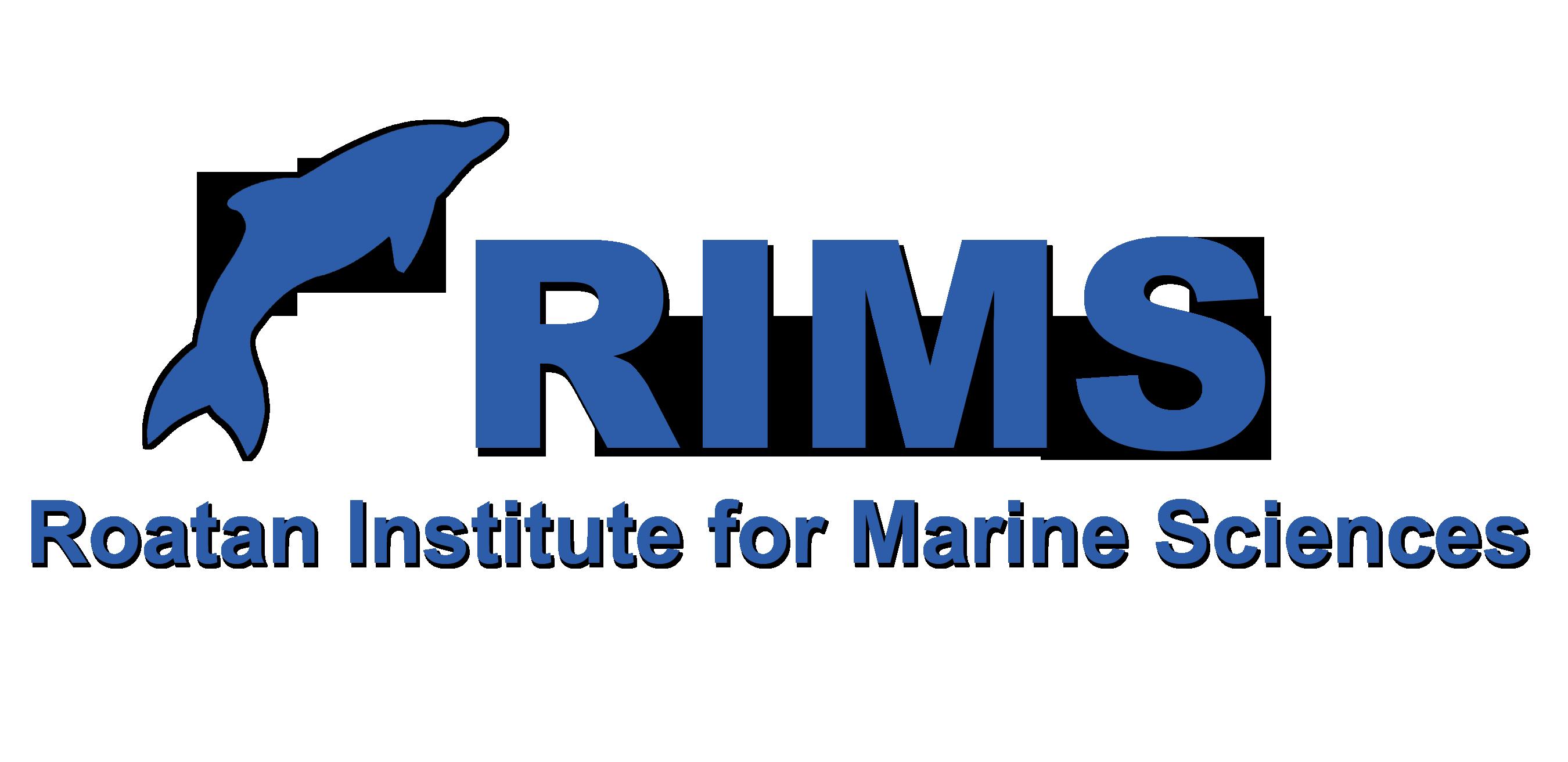 RIMS logo blue with black outline copy