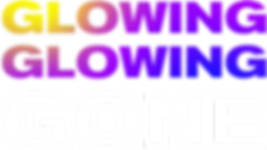 GGG_Logo_Colour_Primary-01.png