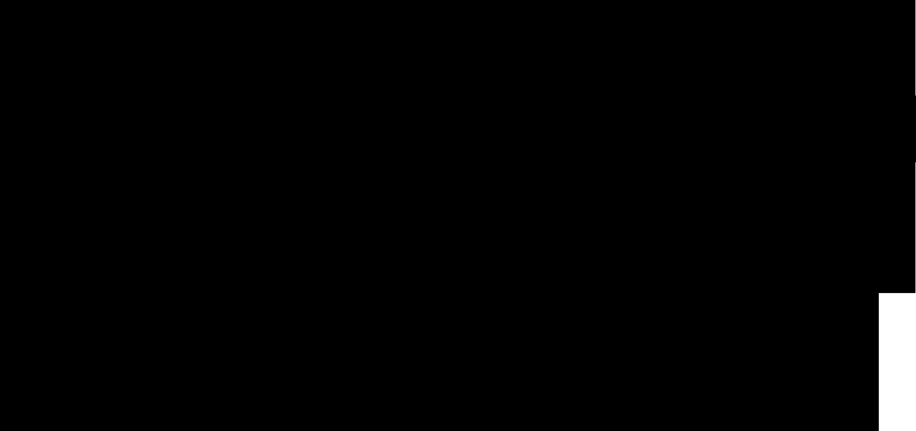 Horniman logo_black_left
