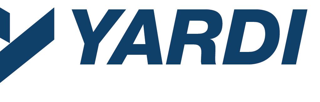 Yardi_Logo_PMS-541c_font