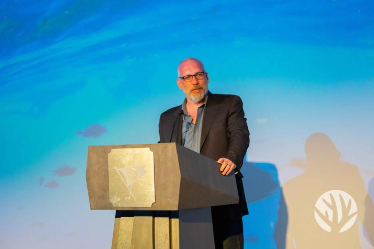 Scott_Winters_CRF™_CEO_Opening_remarksA.