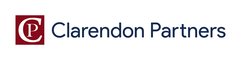 ClarendonPartners_Logo