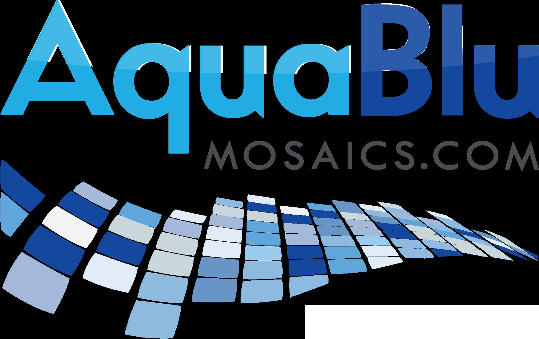 AquaBlu-Mosaics-Logo, No Tag-RGB (ARD)
