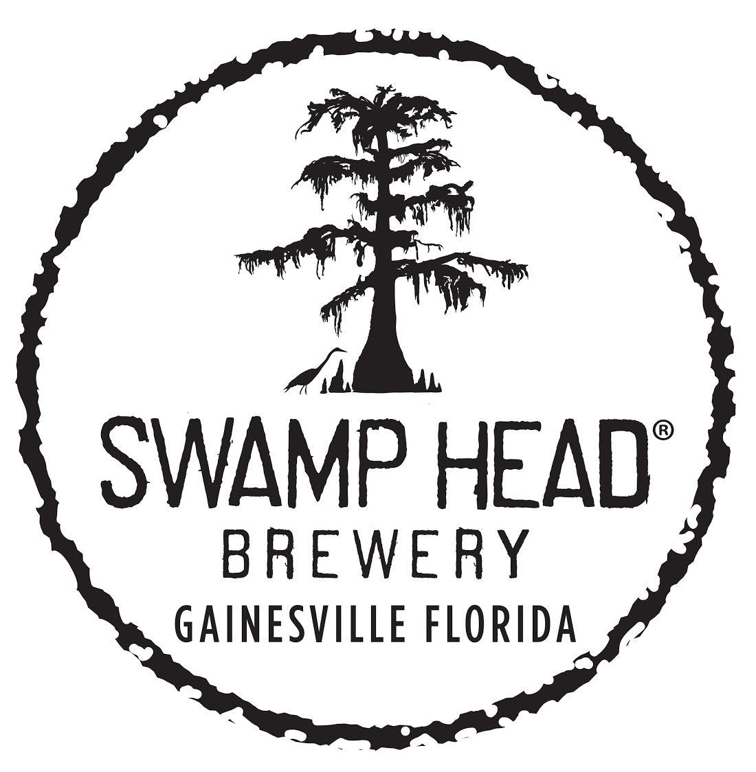 Swamp Head