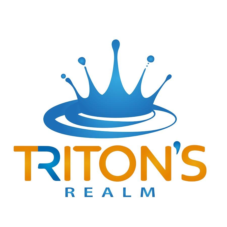 Triton's realm Colour