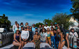 Coralpalooza™_2019_MOTE_056.JPG